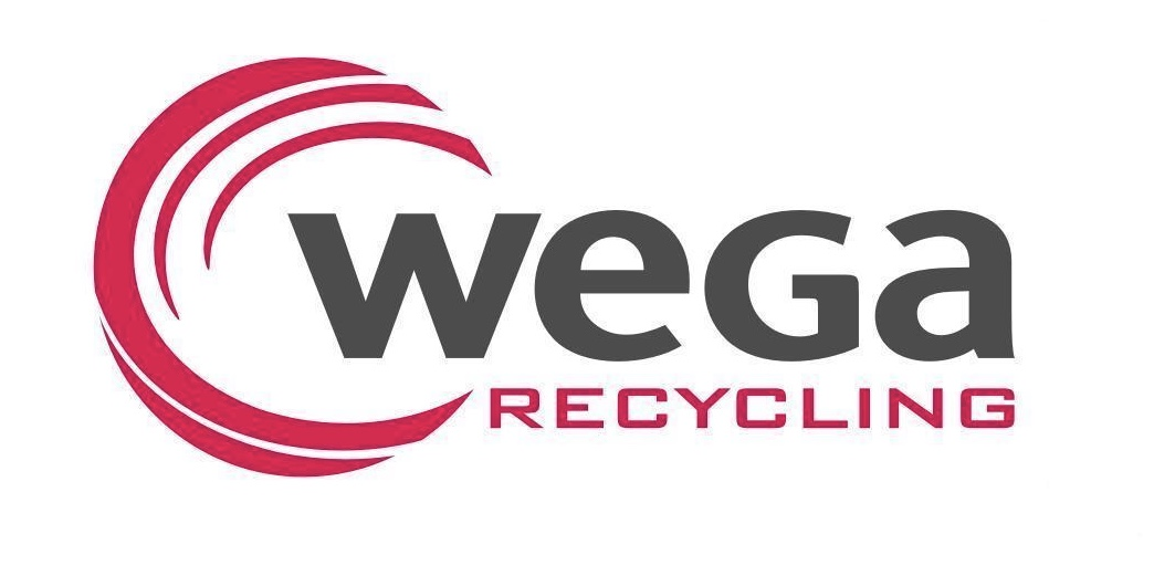 Wega Recycling